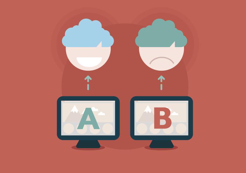 AB Testing.png