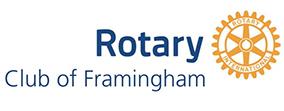 framingham rotary.jpeg