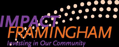 Impact Framingham