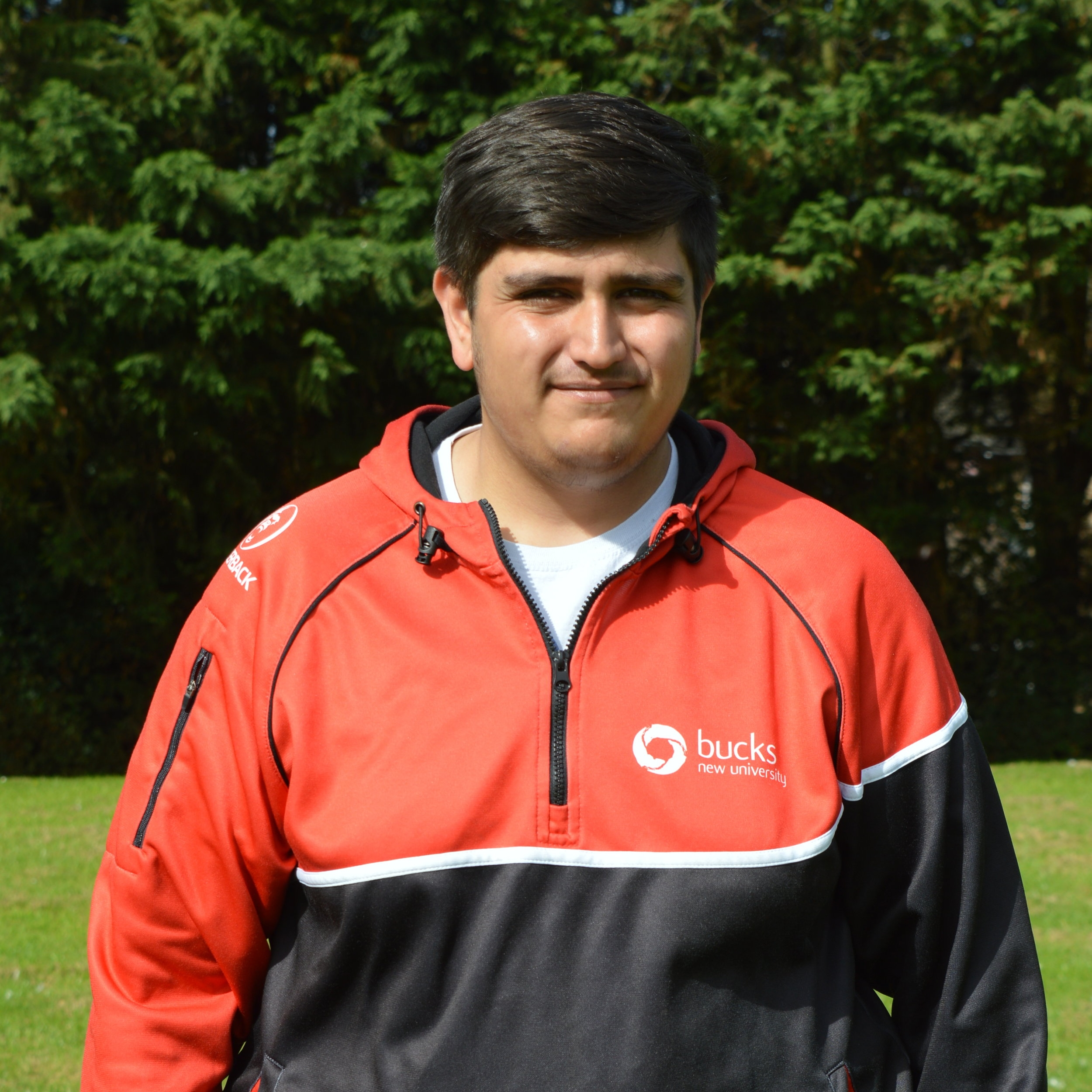 Ibby Baig - As a youngster Ibby mainly played cricket. Playing in his spare time as well as at school. He is passionate about a lot of different sports and has his level 1 in football and handball. He also has a level 2 in multi skills. Ibby is one of our most experienced coaches and has great knowledge in a wide range of sports. This range of sports is a huge asset to us at BPS and we were able to utilise Ibbys experience at our Summer Camps. He coaches at our Football Club on a Saturday morning working with all age groups. His experience is clear to see with the organisation and child involvement in all sessions.