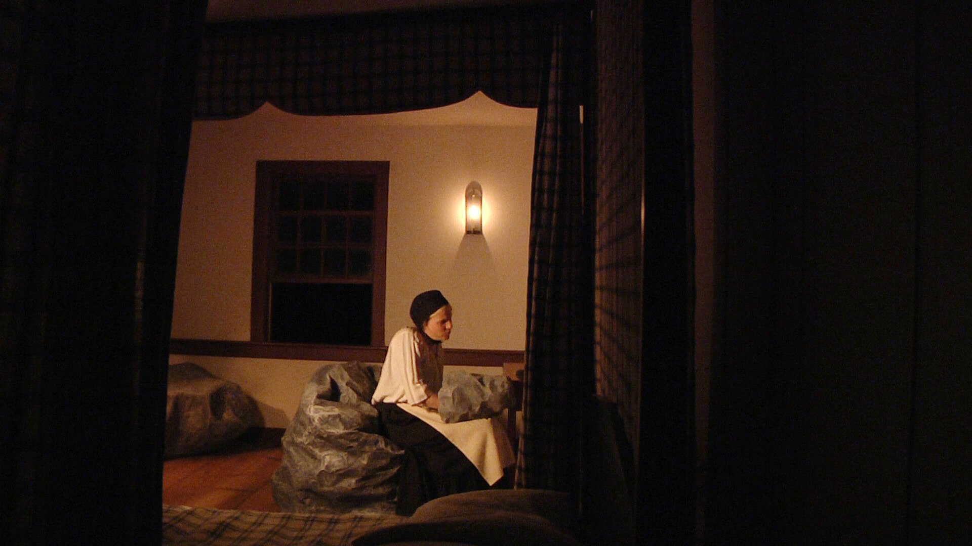 mary film still 1.jpg