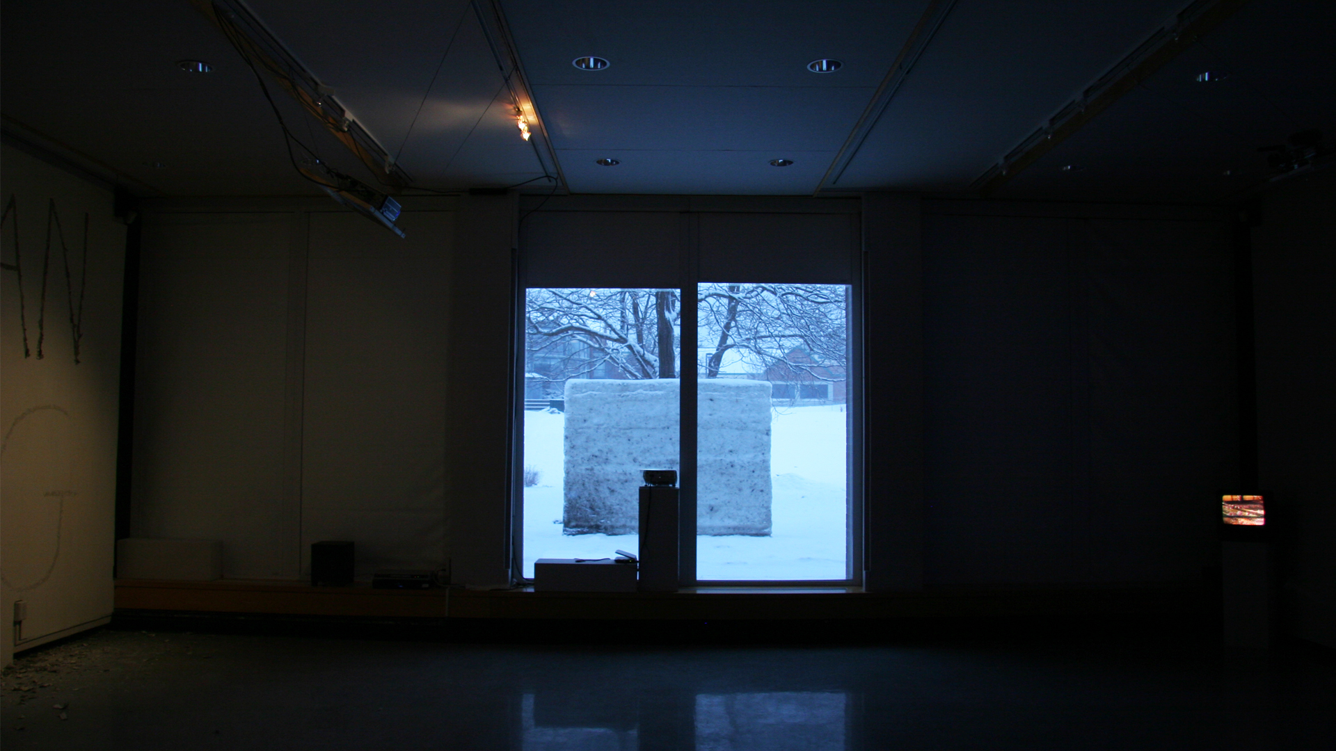 snow wall (view from inside).jpg
