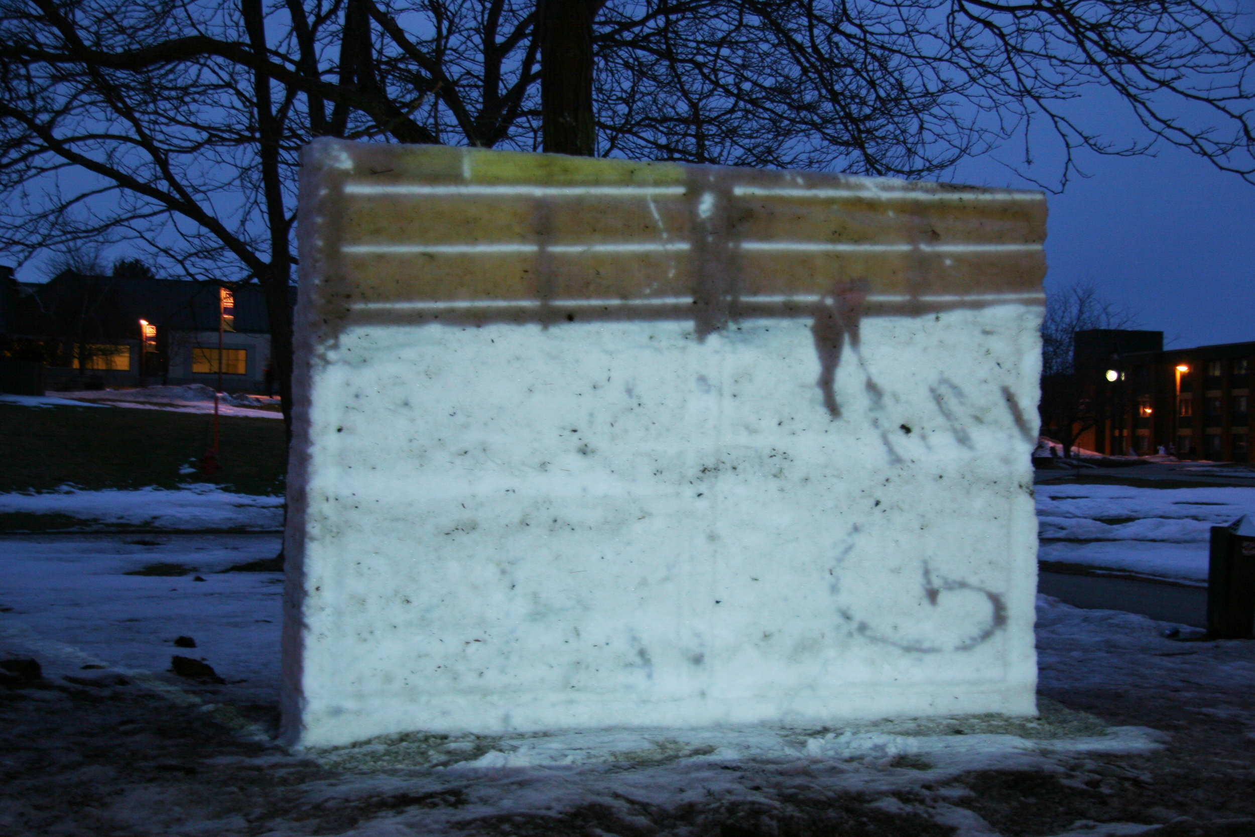 snow wall projection 2.JPG