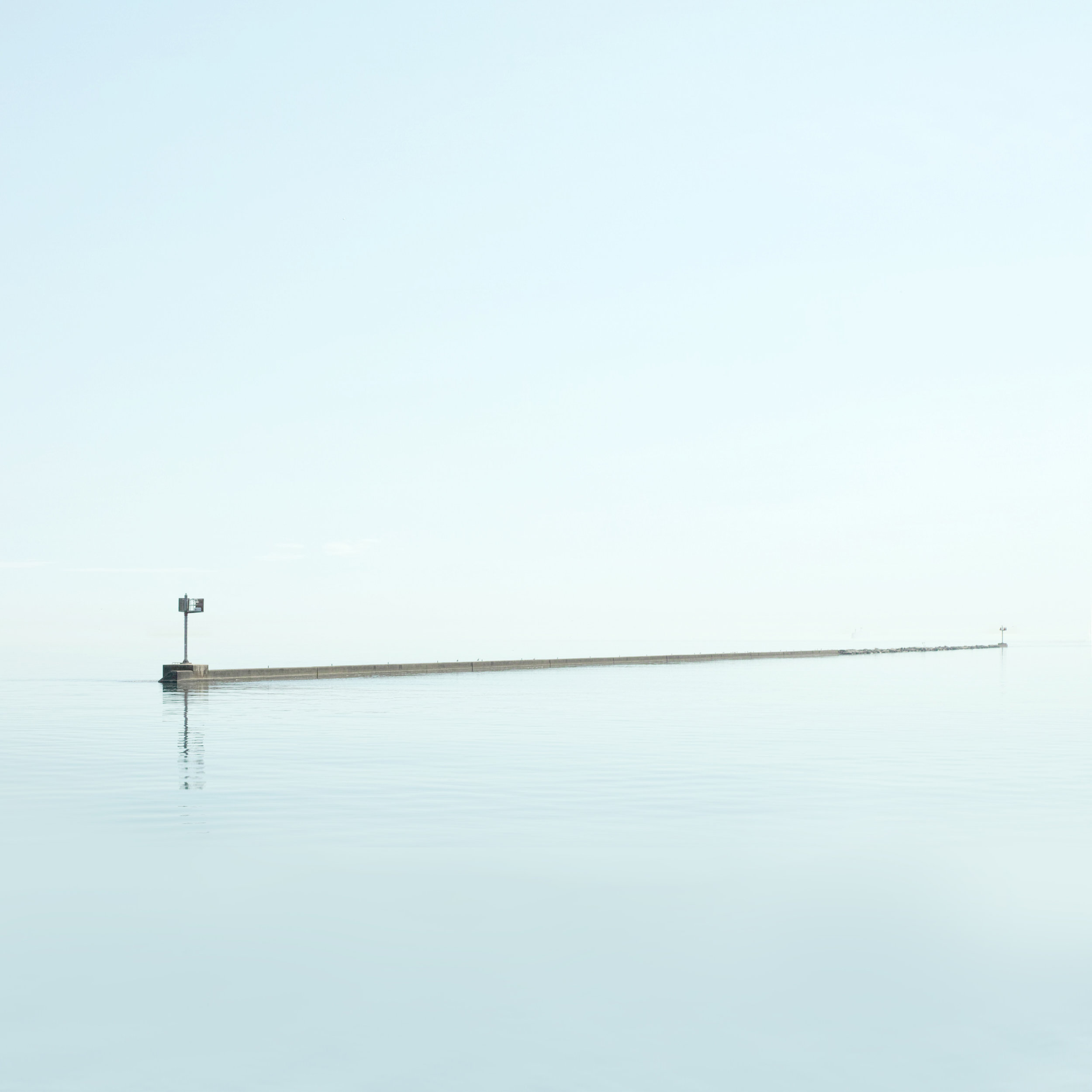 Floating square.jpg