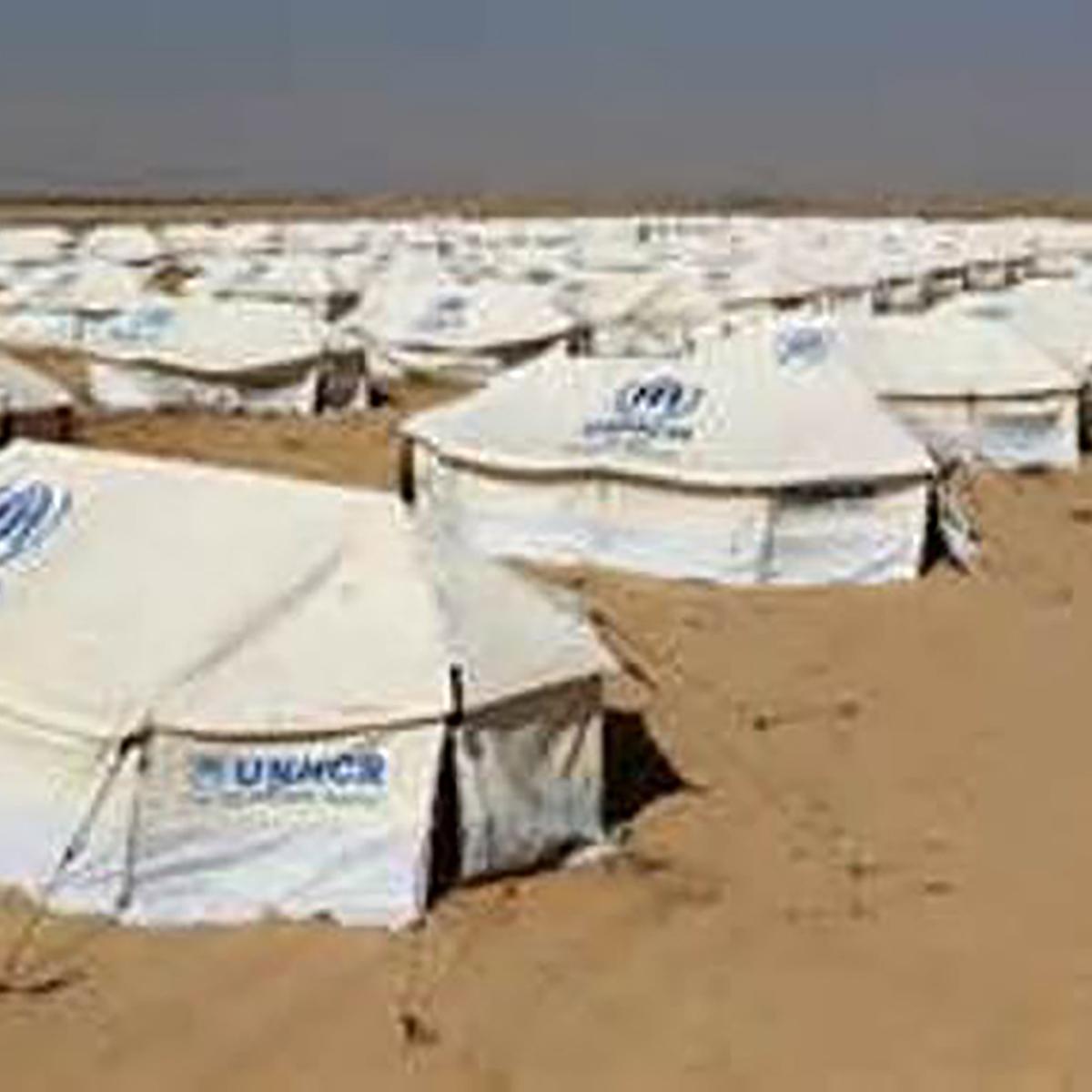 IWDC-Photo-RefugeeCamp-1.jpg