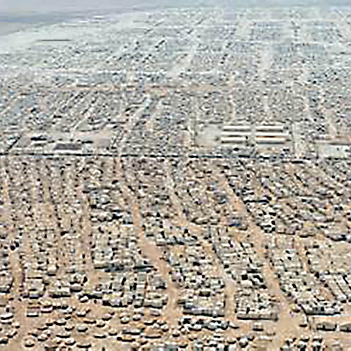IWDC-Photo-RefugeeCamp-2.jpg