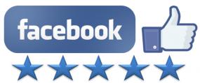 Facebook start.png