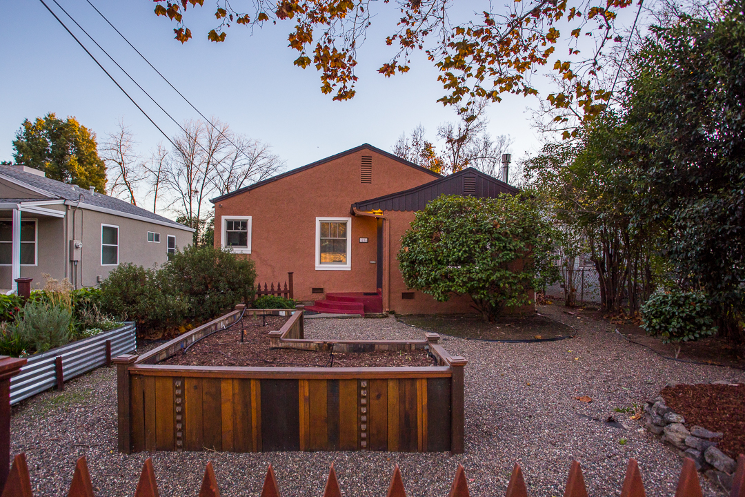 5206 9th Ave (8 of 41).jpg
