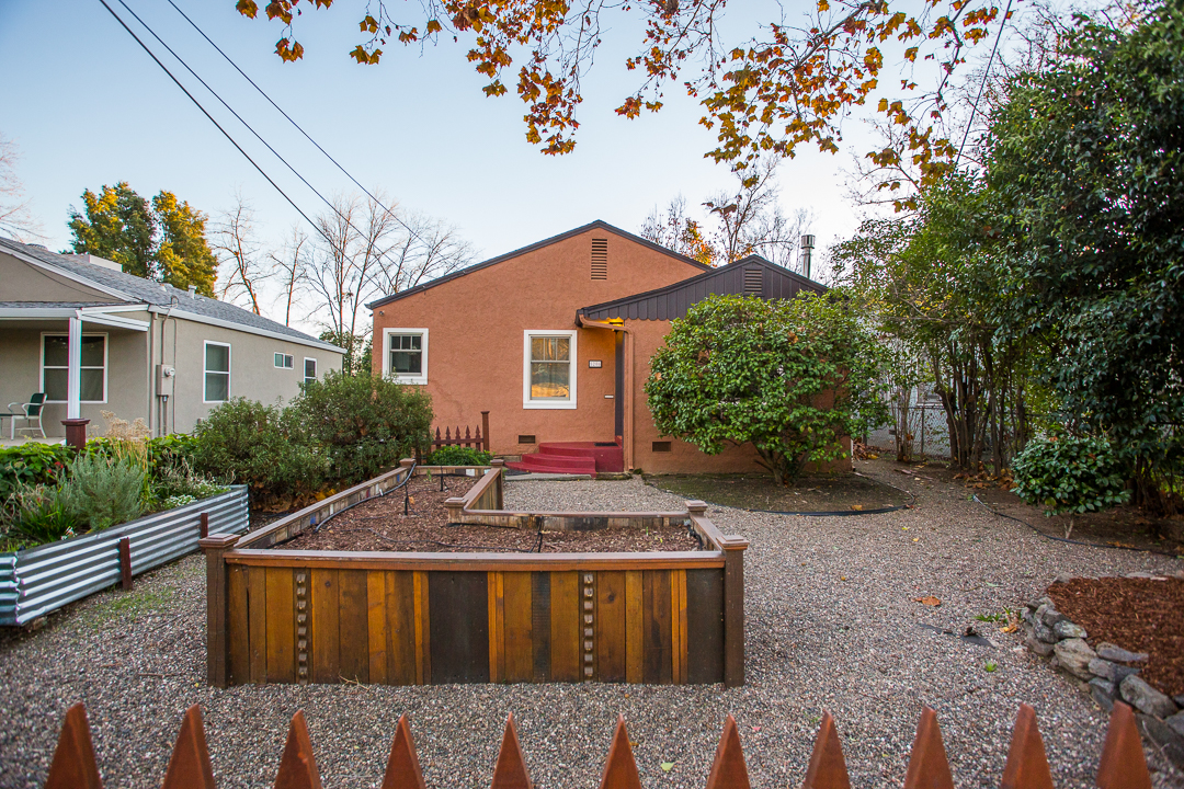 5206 9th Ave (9 of 41).jpg