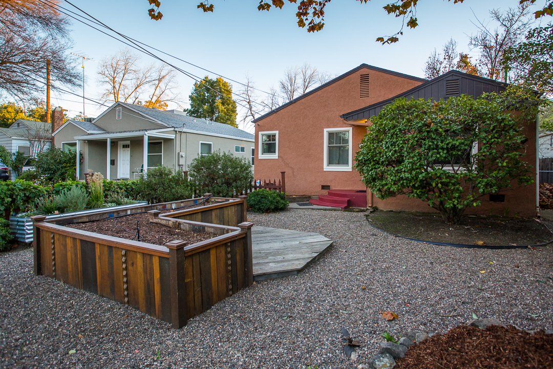 5206 9th Ave (10 of 41).jpg