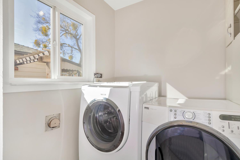 4511 62nd St Sacramento Ca 95820 — Sara Muir Real Estate