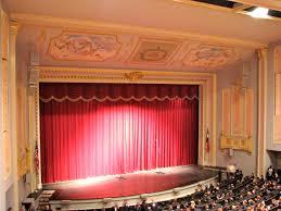 Theater als inspiratie
