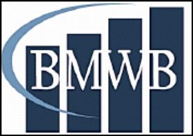 BMWB.png