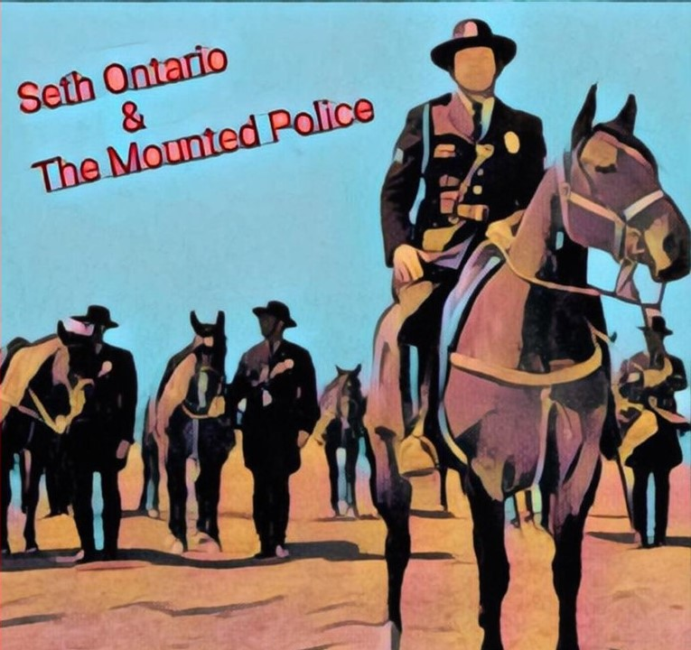 Seth Ontario Album cover.jpg