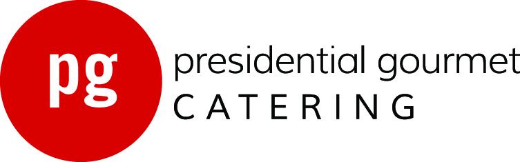 Presidential Gourmet