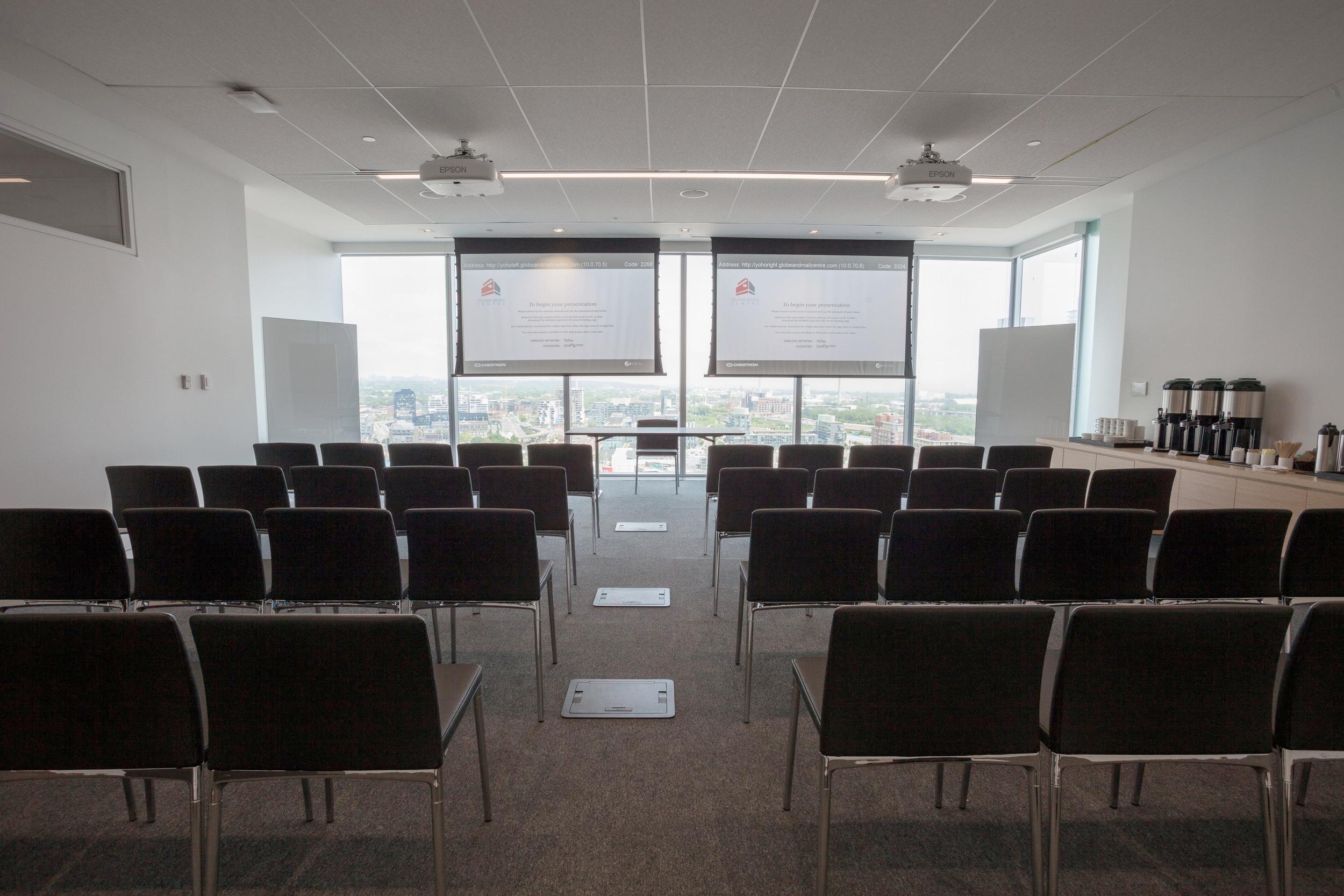 MeetingRoom2-001.jpg