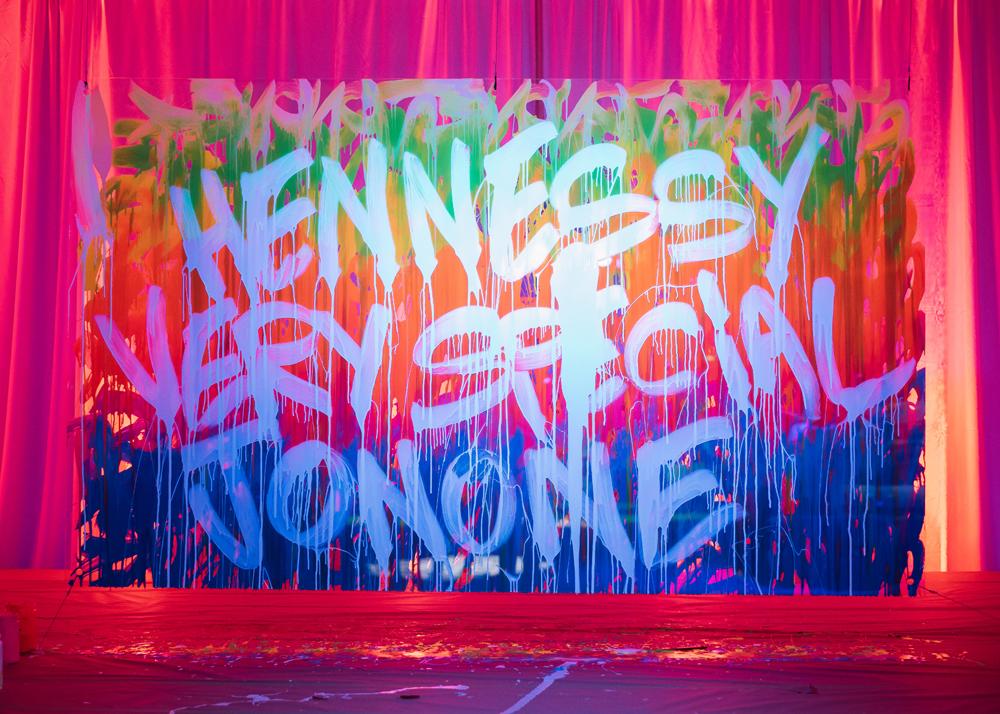 SM Hennessy-1.jpg