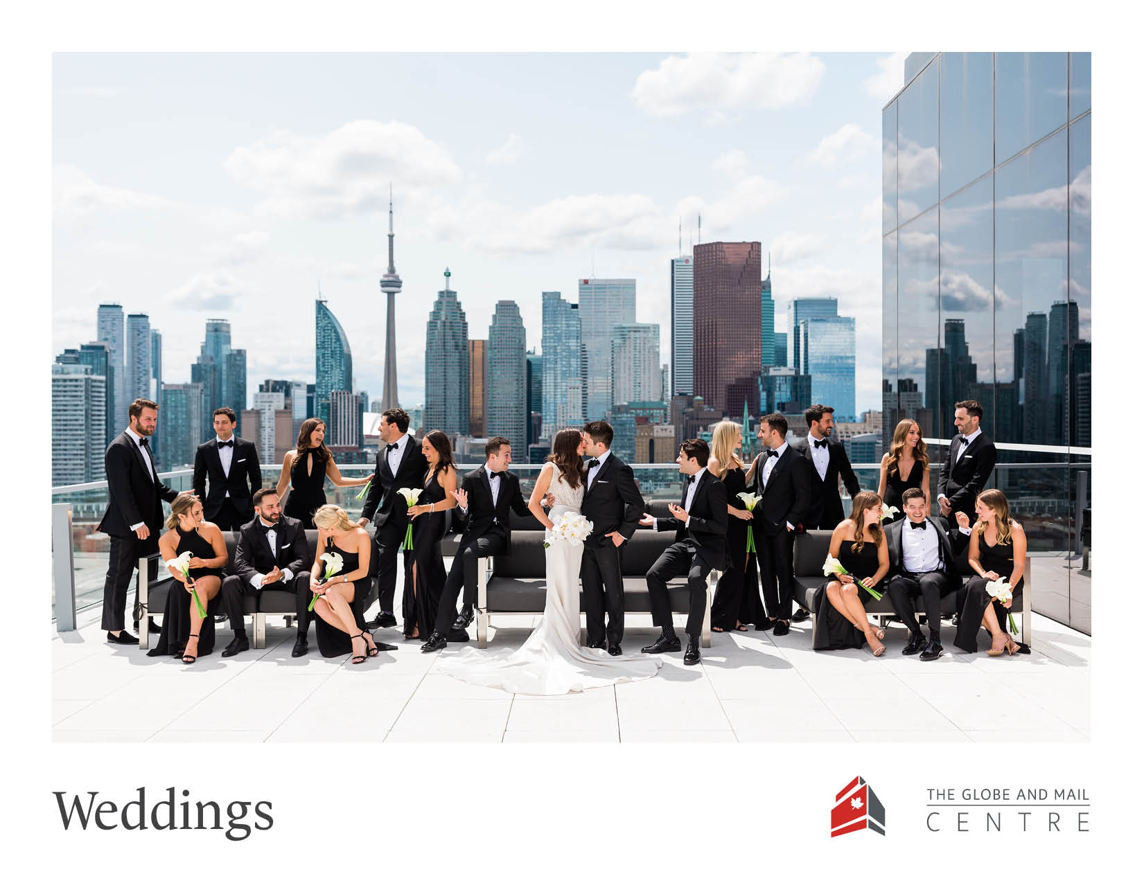 2019-09-03 GAMC Wedding Package.jpg