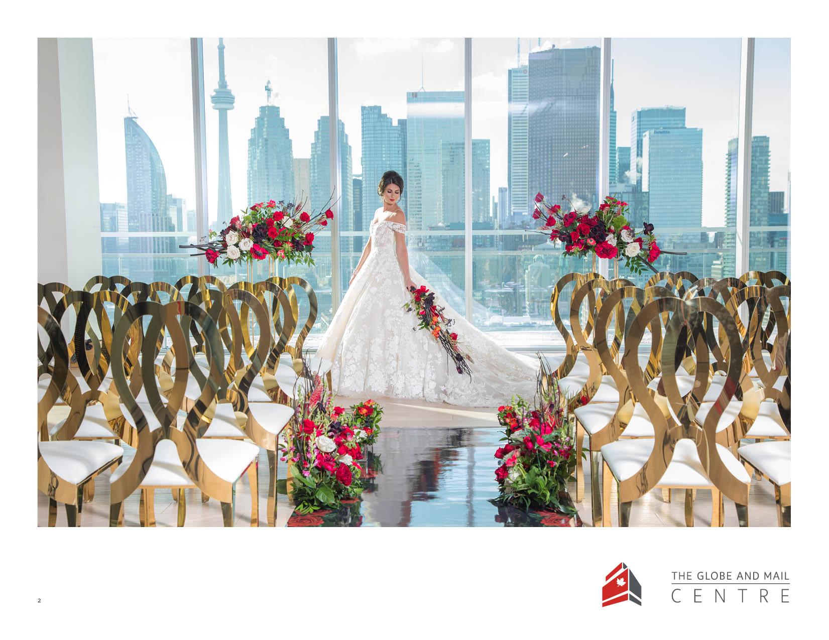2019-09-03 GAMC Wedding Package2.jpg