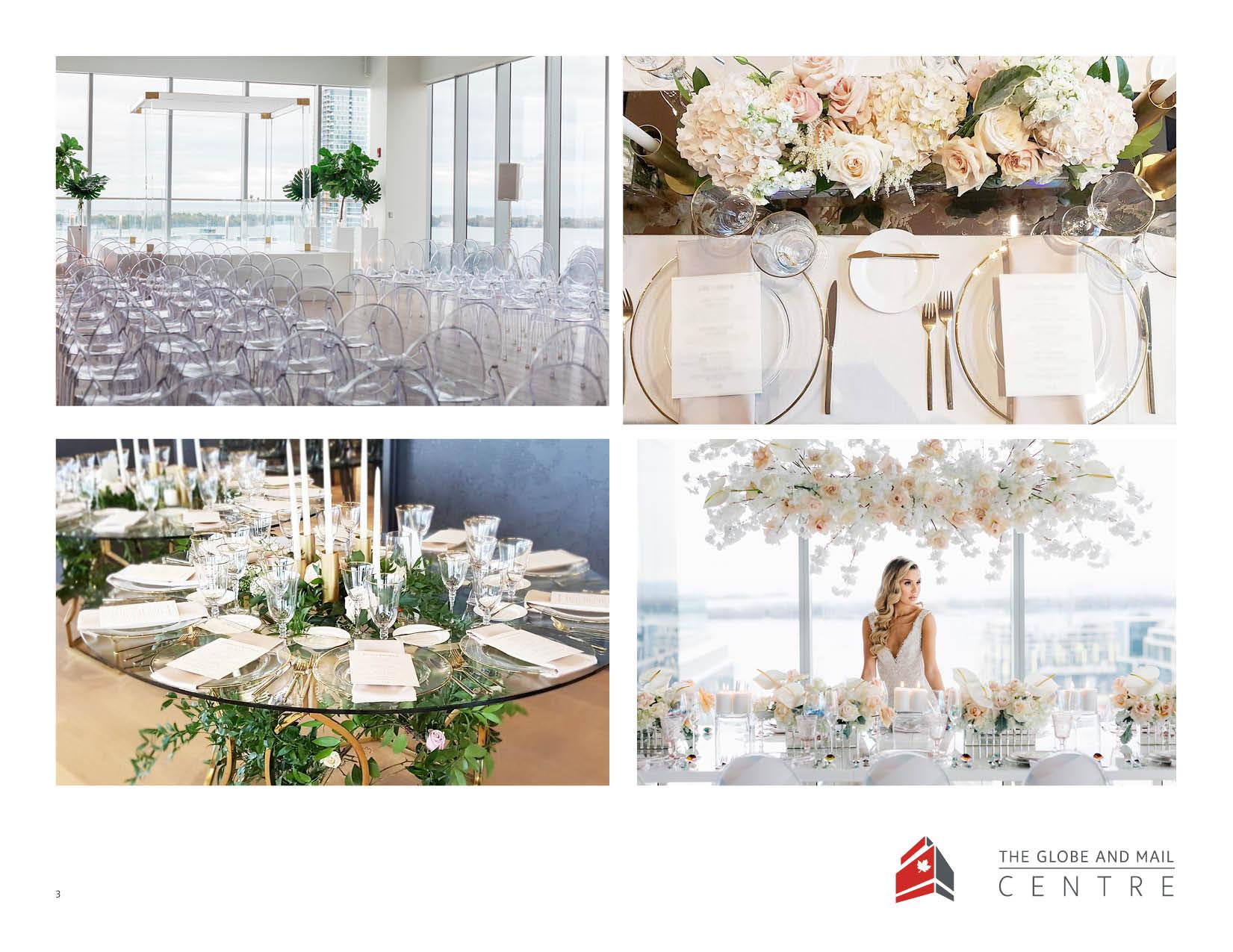 2019-09-03 GAMC Wedding Package3.jpg