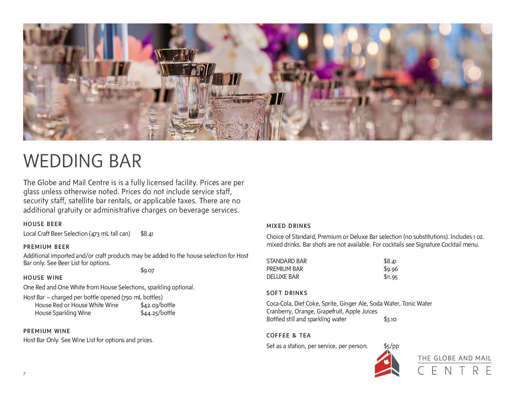 2019-09-03 GAMC Wedding Package7.jpg