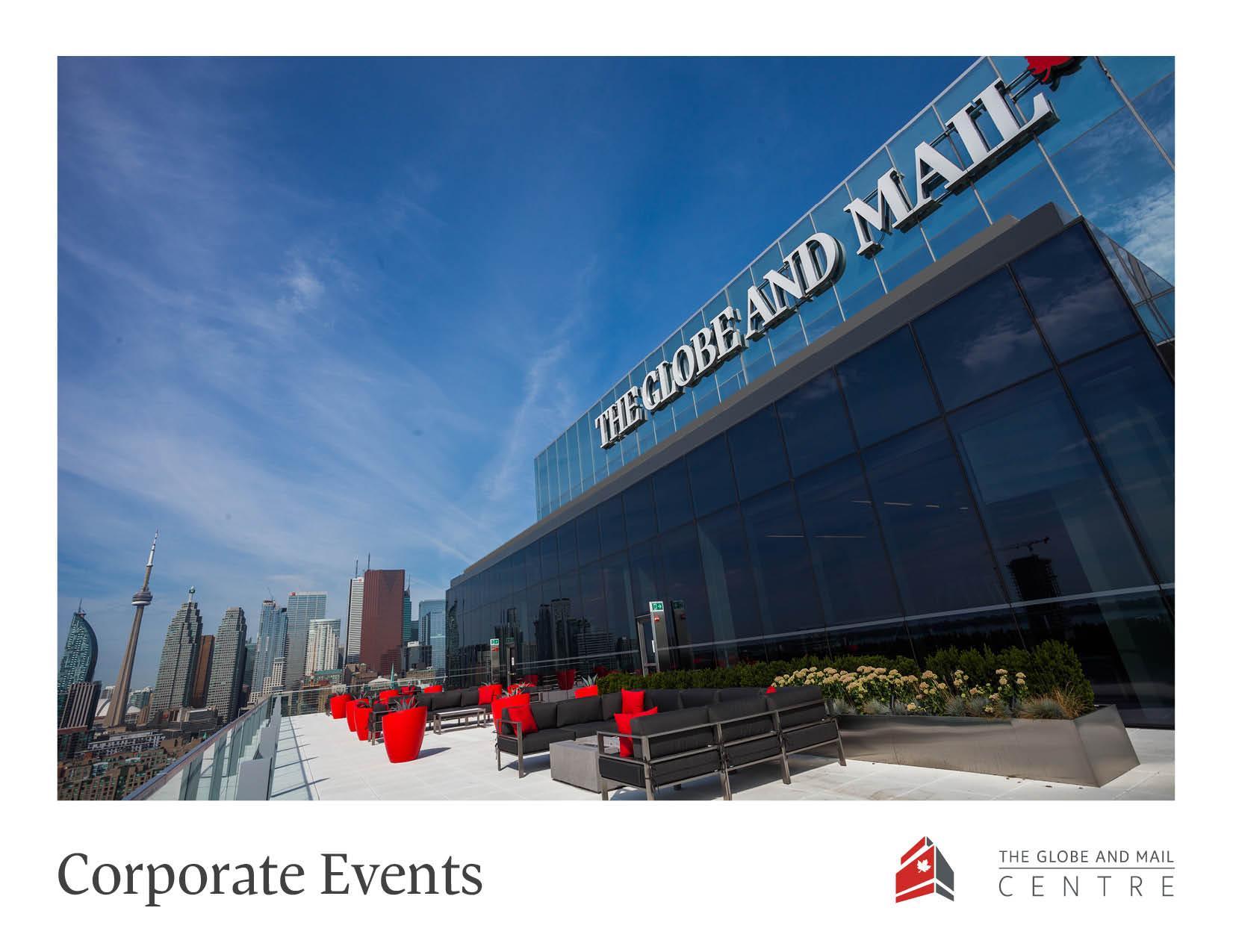 2019-09-01 GAMC Corporate Events.jpg