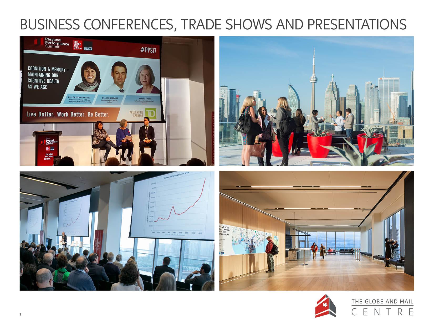 2019-09-01 GAMC Corporate Events3.jpg