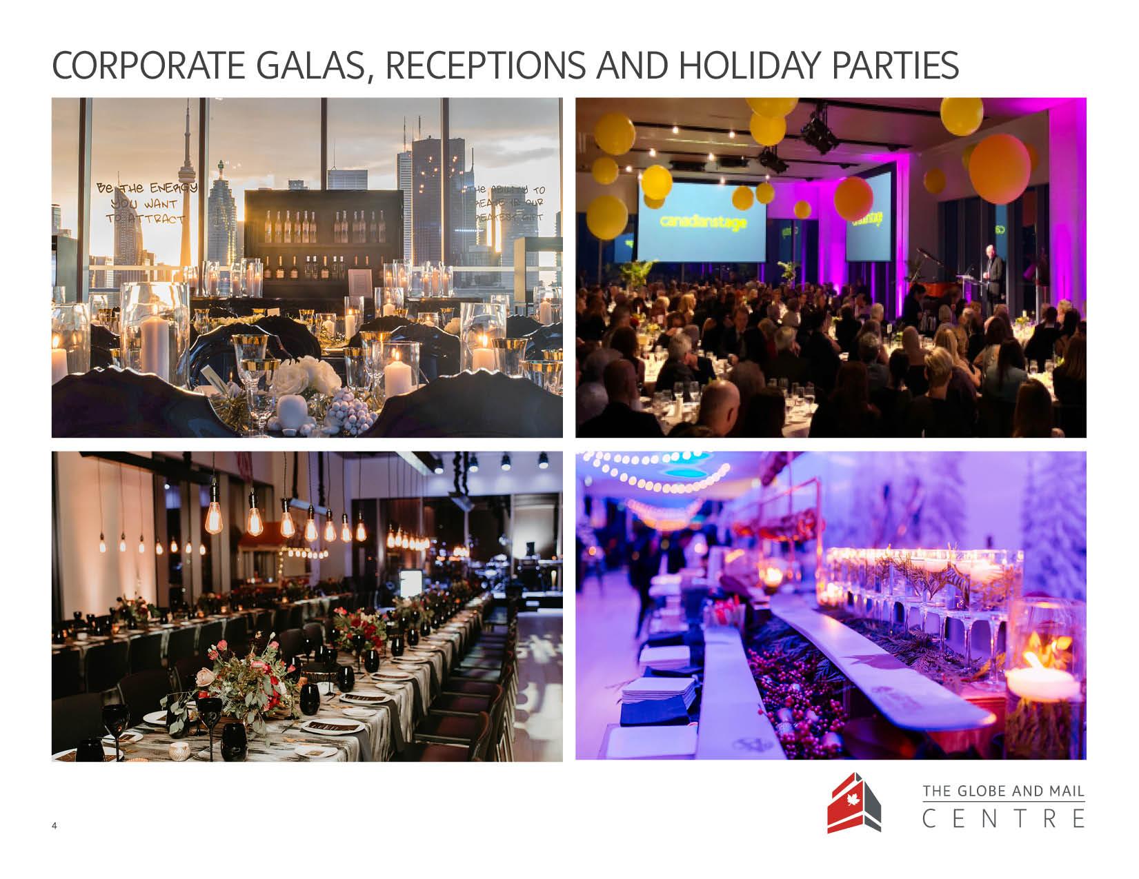 2019-09-01 GAMC Corporate Events4.jpg