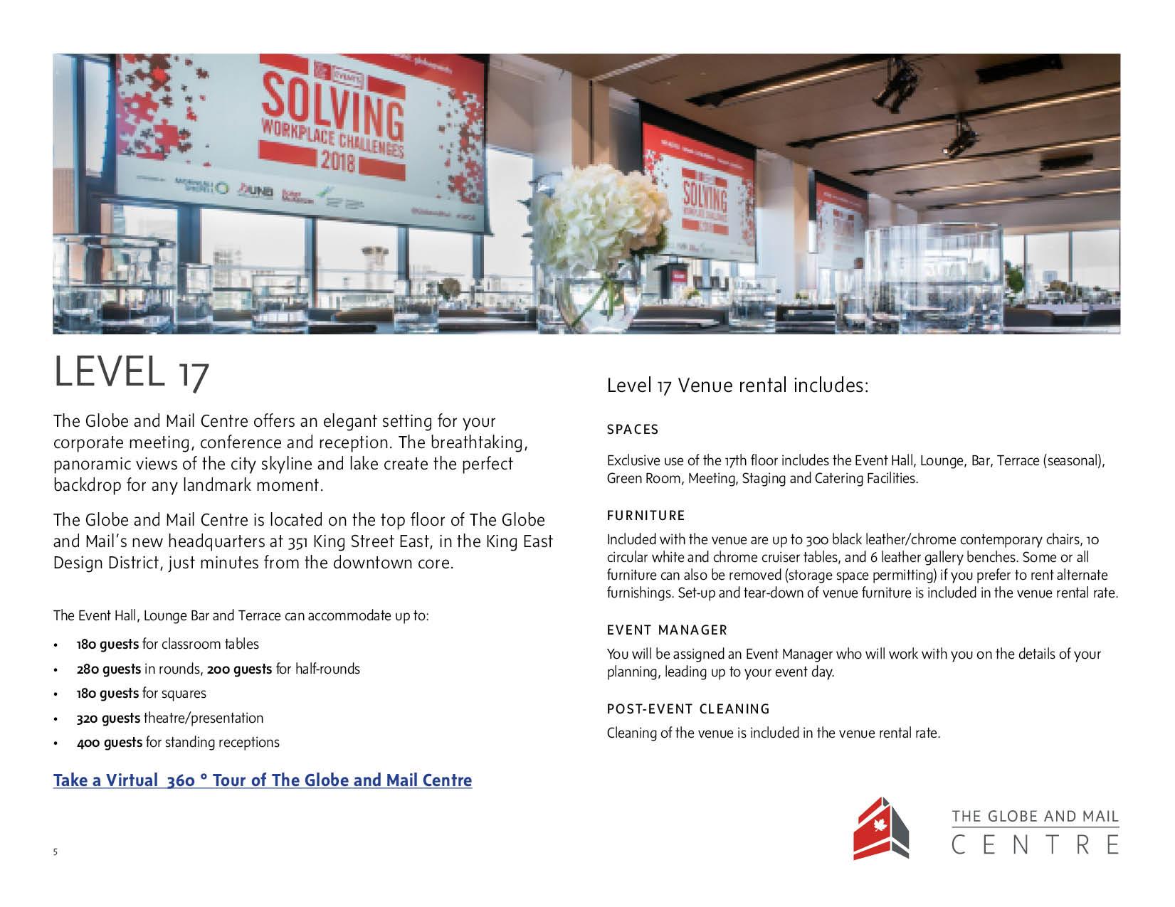 2019-09-01 GAMC Corporate Events5.jpg