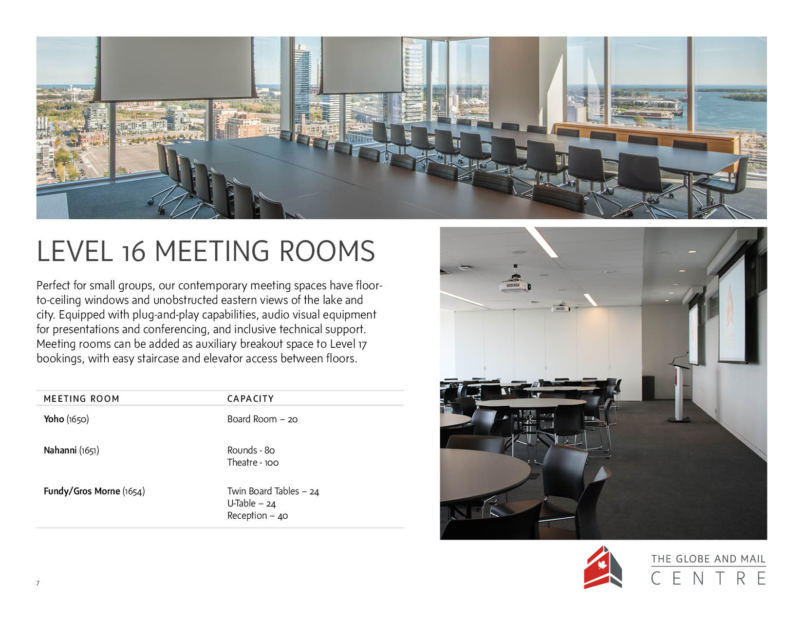 2019-09-01 GAMC Corporate Events7.jpg