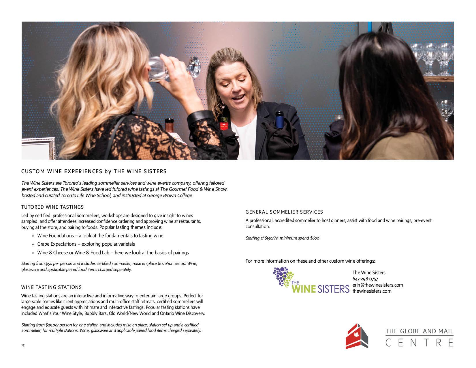 2019-09-01 GAMC Corporate Events15.jpg