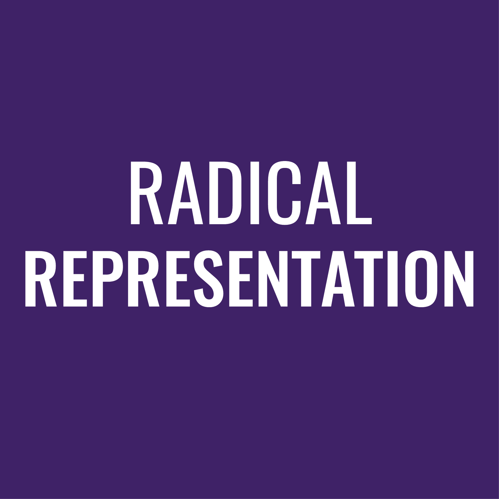 Radical Representation-01.png