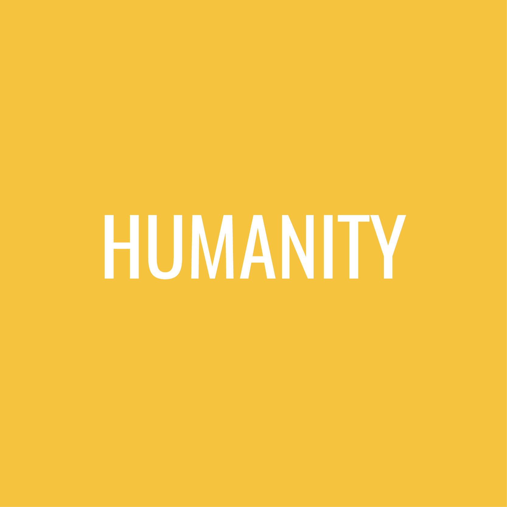 Humanity-03.png