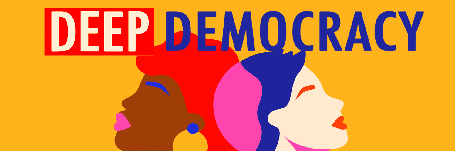 DeepDemocracy_SocialBanner.png