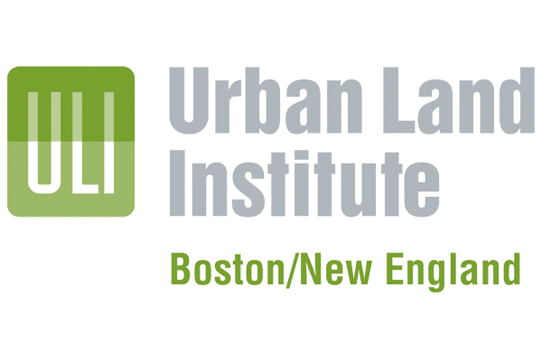 ABOUT ULI BOSTON/NEW ENGLAND. The Boston/New England District Council, now with over 1,400 members, holds a prominent spot in the Urban Land Institute's top District Councils. ULI Boston/New England provides a unique setting by catering not just to one sector of the real estate business but to many – from architects to developers, CEOs to analysts and everyone in between. Using this interdisciplinary approach, ULI examines land use issues, impartially reports findings and convenes forums to find solutions. From  https://boston.uli.org/