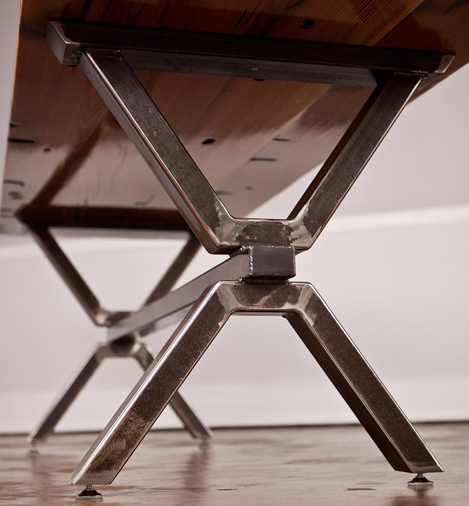 reclaim_pine_dining_table_under.jpg