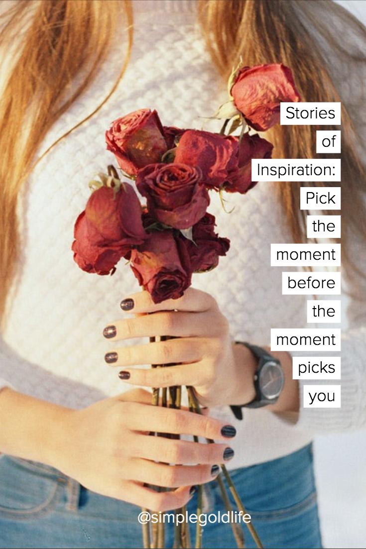 simplegoldlife_reader-stories-life-after-decluttering.jpg