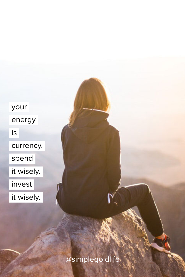 sgl -your energy.jpg