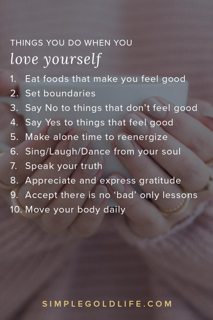 how-to-love-yourself_simplegoldlife.com.jpg