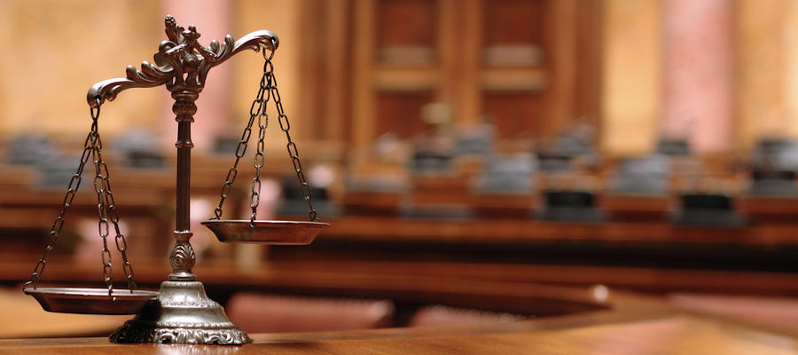 Case Retention - -Feasibility of serving as an expert witness will be determined after an initial consult, please contact John Campanella for more information