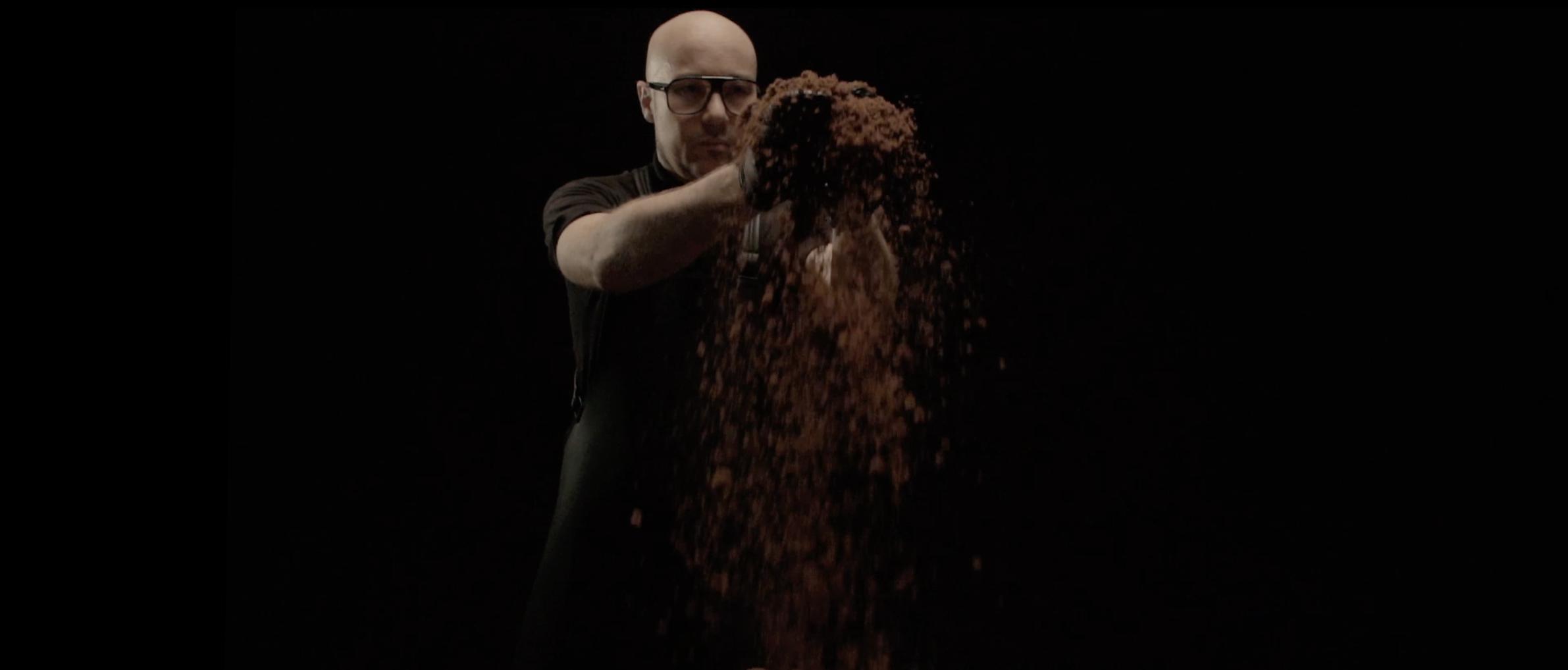 Tom Wolfe Portfolio Video