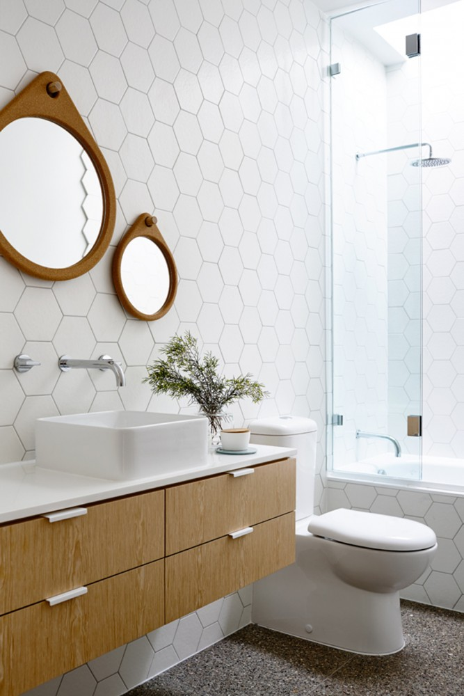 sandringham-house-techne-architecture-interior-design-doherty-design-studio-3.jpeg