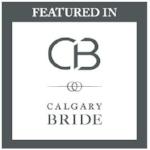 Featured-on-Calgary-Bride.jpg
