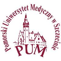 Universitá di Medicina in Stettino
