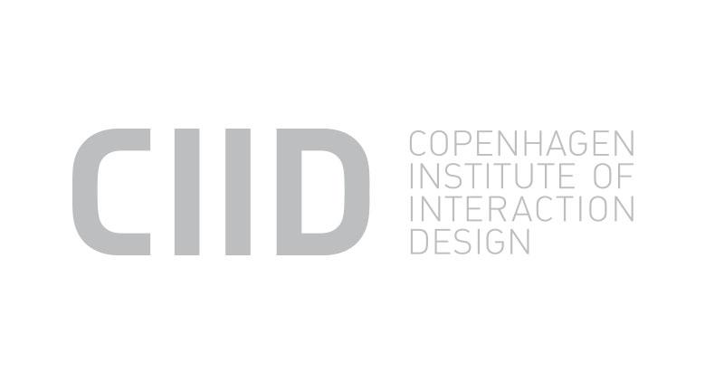 workshop-CIID.jpg