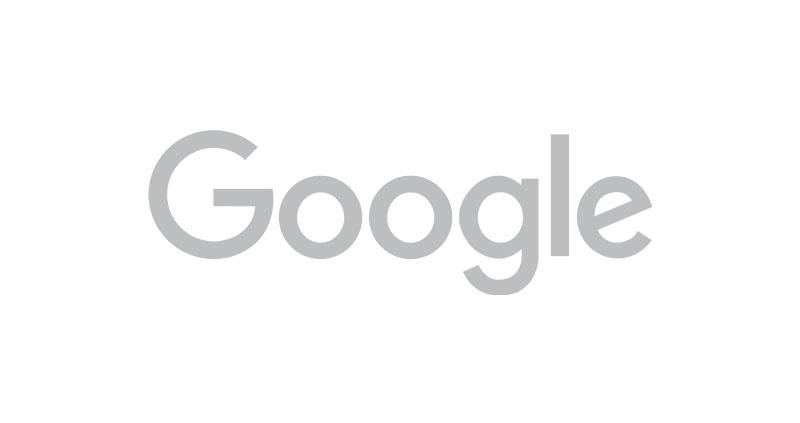 Enchanted-Objects-Workshops_0011_Google.jpg