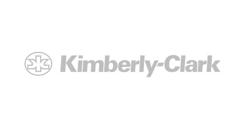 Enchanted-Objects-Workshops_0013_Kimberly Clark.jpg