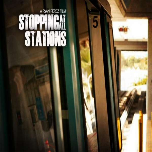 Stoppiong at All Stations