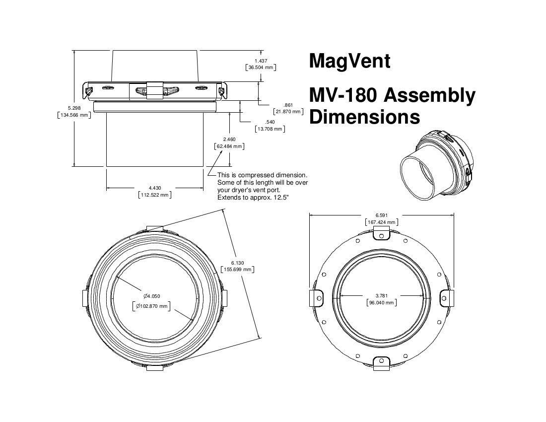 MV-180 Assembly Dimensions.jpeg