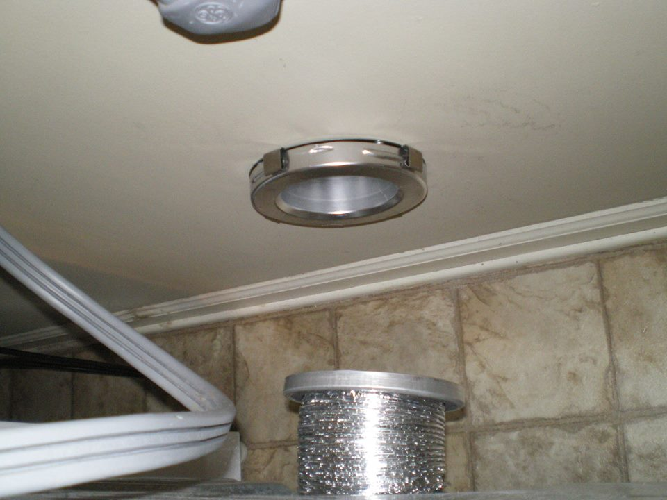 MagVent-DryerVent install with discarded hose 1.jpg